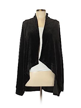 Spring & Mercer Cardigan Size XL