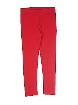 Cat & Jack Fleece Pants Size 4