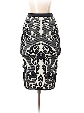 Lucy Paris Casual Skirt Size XS (Petite)