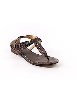FRYE Sandals Size 6 1/2