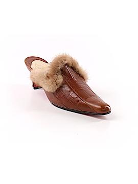 Christian Louboutin Mule/Clog Size 39 (EU)