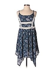 Dress Forum Casual Dress