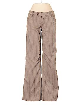 Tyte Dress Pants Size 1