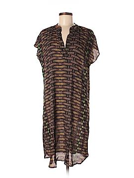 Tysa Casual Dress Size Sm (1)
