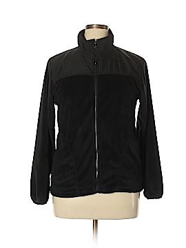 SNOZU Fleece Size XL