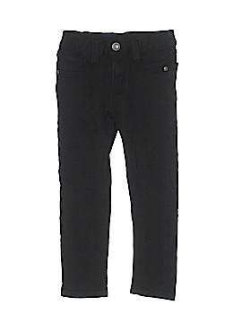 Paper Denim & Cloth Casual Pants Size 4
