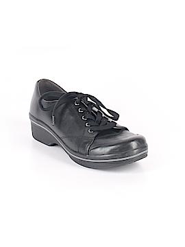 Dansko Sneakers Size 42 (EU)