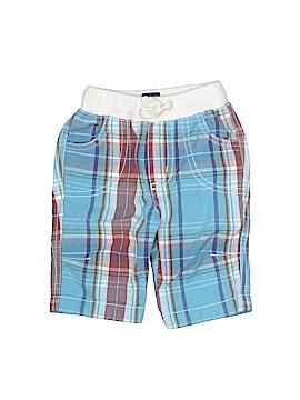 Mini Boden Shorts Size 0-3 mo