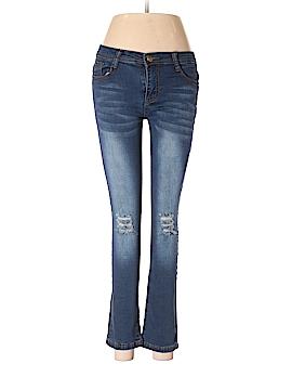 Redd Jeans Jeans Size 12