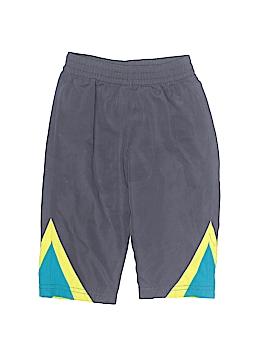 Okie Dokie Track Pants Size 9 mo