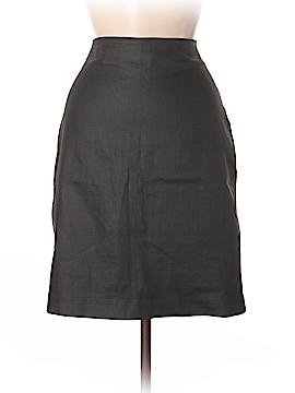 Banana Republic Factory Store Formal Skirt 29 Waist