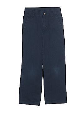 Nautica Dress Pants Size 6