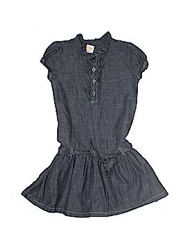 Gymboree Outlet Dress Size 6