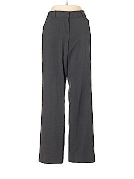 Aqua Dress Pants Size 2