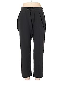 Poleci Casual Pants Size L