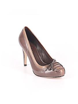 Cole Haan Heels Size 5 1/2