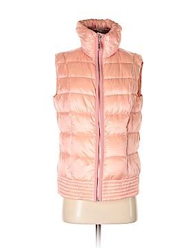 Escada Sport Vest Size 38 (EU)