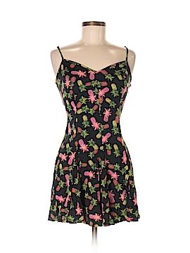 L'Amour Nanette Lepore Casual Dress Size M