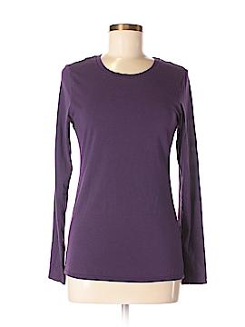 Felina Long Sleeve T-Shirt Size M