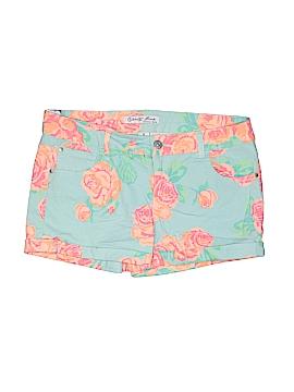 Celebrity Pink Shorts Size 15