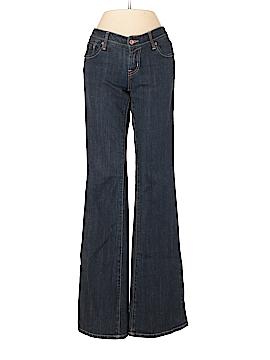 Seven7 Jeans 26 Waist
