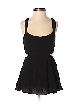 Kirra Sleeveless Top Size XS