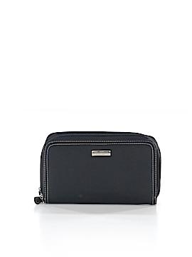 Minicci Wallet One Size