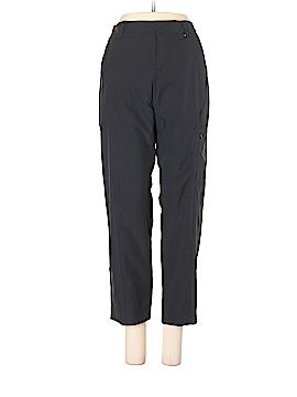 KIRKLAND Signature Casual Pants Size 2