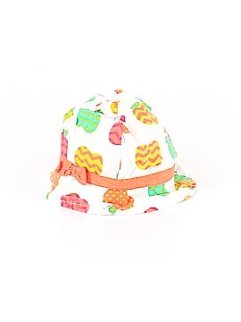 DPAM Sun Hat Size 6-12 mo