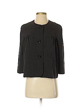 M.S.S.P. Jacket Size 4