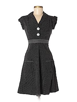 Ruby Rox Casual Dress Size 6