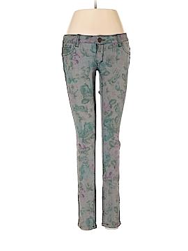 Flipside Jeans Size 3