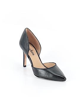 Neiman Marcus Heels Size 5 1/2