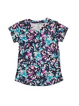 Champion Short Sleeve T-Shirt Size 6 - 6X