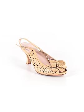 Taryn Rose Heels Size 8 1/2