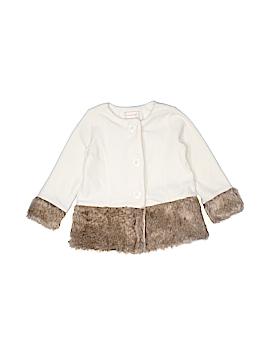 Savannah Baby Jacket Size 24 mo