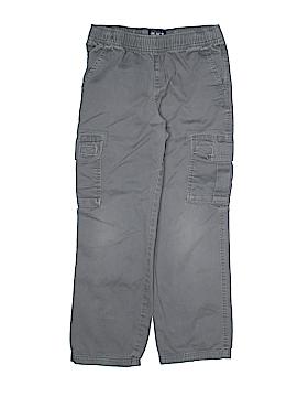 The Children's Place Cargo Pants Size 8 (Husky)