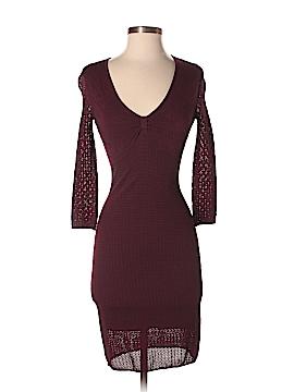 Catherine Malandrino Casual Dress Size P