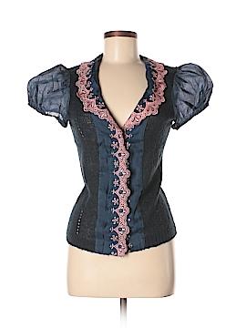 Manoush Cardigan Size S