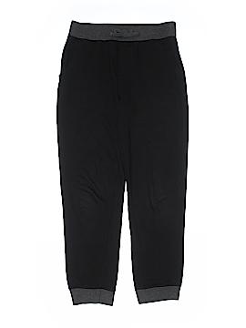 Arizona Jean Company Sweatpants Size X-Large (Youth)