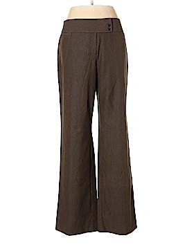 Harve Benard Dress Pants Size 10
