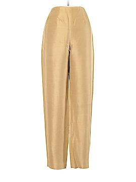 Trio New York Silk Pants Size 4