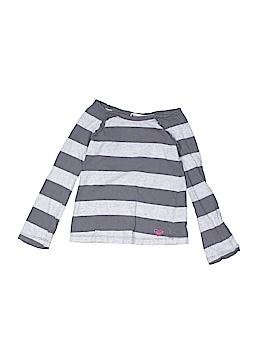 Roxy Long Sleeve T-Shirt Size 3T