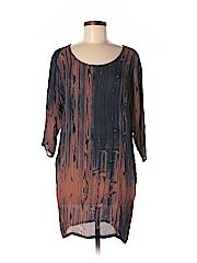 H Fredriksson Women Casual Dress Size S