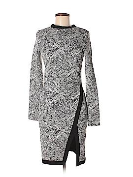 Twenty Casual Dress Size S