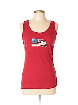 Austin Clothing Co. Tank Top Size XL