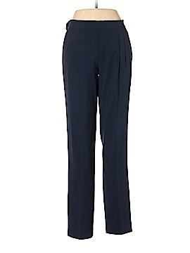 Babaton Dress Pants Size 8