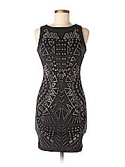 Rampage Women Casual Dress Size M