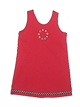 Chez Ami Dress Size 4
