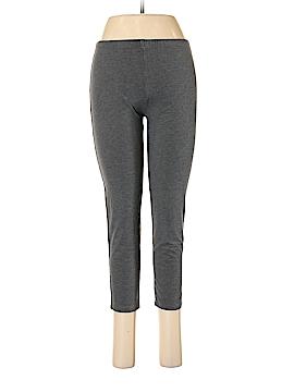 Joan Vass Leggings Size 6 (1)